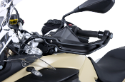 Protector de mangos BMW F 800 GS Adventure