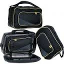 Bolsa interior para maleta Journey 42/50/52 y Topcase Junior